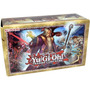Noble Knights Of The Round Table Storage Box
