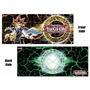 Legendary Collection 3 Gaming Board - Playmat - Yugioh