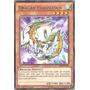 Dragão Esquivador Bp03-pt085 Rara Dodger Dragon
