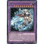Yu-gi-oh Dama Cavaleiro Gema Diamante Brilhante - Ultra Rara