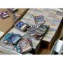Promoção 50 Cartas De Yugioh Sem Repetição- 48c 1r 1f