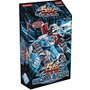 Yu Gi Oh! Structure Deck Machina Mayhen Lacrado Em Ingles