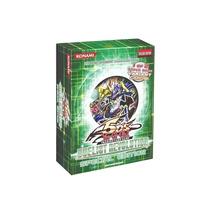 Cartas Yugioh 5ds - Duelist Revolution Special Edition Pack