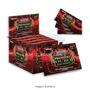 Yugioh Card Booster Box Premium Gold: Infinite Gold Pt Br