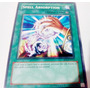 Card Yugioh - Normal - Spell Absorption - Sd6-en027