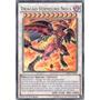 Dragão Vermelho Nova / Red Nova Dragon (hsrd) Yugioh