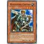 ## Yu-gi-oh Marauding Captain Ys11-en015 Yu-gi-oh ##