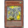 ## Yu-gi-oh Stardust Dragon/assault Mode Dpct-en003 ##