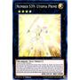 Número S39: Utopia Primordial / Number S39: Utopia Prime Pt