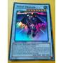 Scrap Dragon Ct09-en006 Super Rare Yu-gi-oh!
