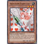 ## Yugioh Injection Fairy Lily Rare Bp01-en004 Yugioh ##