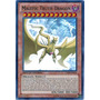 ºº Malefic Truth Dragon - Ct09-en016 - Super Rare **