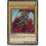 Yugioh Elemental Hero Avian Lcgx-en002 Secret Rare