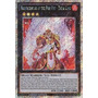 ## Yugioh Brotherhood Of The Fire Fist - Tiger King Ct11 ##