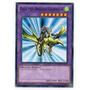 Gaia The Dragon Champion - Yugioh