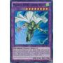 ## Yugioh Masked Hero Divine Wind Sdhs-en043 Yugioh ##