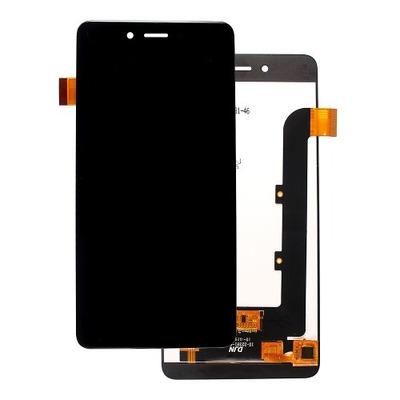 Tela Display Lcd Touch Frontal Positivo Next X500  + Fita em Jacareí