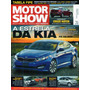 Cl Motor Show 349 Optima Cruze Hatch Jac J5 Edge