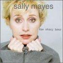 Cd Sally Mayes Story Hour - Usa Original