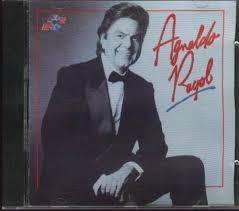 Cd - Agnaldo Rayol: 1994 Original