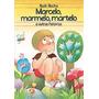 Lote Com 1000 Livros Infanto Juvenis Super Barato!!!