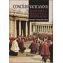 Livro: Concílio Vaticano Ii: História, Herança, Inspiração