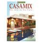 Revista Casamix Especial Nº02 São José Do Rio Preto