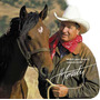 3 Dvd´s Cavalos Monty Roberts Redeas Casqueamento Q1
