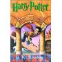 Livro Harry Potter E A Pedra Filosofal Editora Rocco