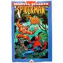 Spider man Marvel Selects Nº 5 Em Inglês