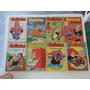 Bolinha! Editora Abril 1975 1992! Várias R$ 15, 00 Cada!