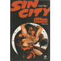 Sin City Inferno Volume 02 Pandora Bonellihq Cx388 G18