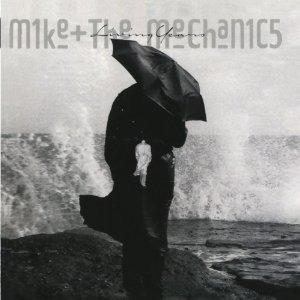 Cd Mike & The Mechanics  Living Years Imp Original