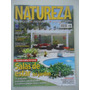 Revista Natureza #287 Salas De Estar No Jardim
