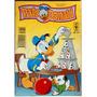 Pato Donald Nº 2070