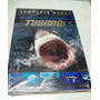 Dez Anos Em Busca Dos Grandes Tubarões Lawrence Wahba