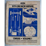 Manual Catalogo Ford Antigo Car Shop Chassis 1979 Veja!!!!