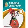 Geografia Projeto Araribá 8º Ano