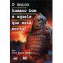 Livro: O Planeta Dos Macacos No Cinema E Na Televisão Adami