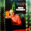 Dick Farney - Penumbra Romance - London-llb-1081-stereo 1972 Original