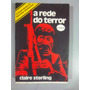 A Rede Do Terror Piers Paul Read