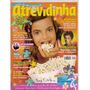 Revista Atrevididinha Daniel Radcliffe/ Britney Spears