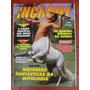 Revista Incrível Nº 23 Ano: 2 1994