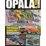 Opala & Cia Nº37 Ss Chevrolet Pick up C10 Vauxhall Velox