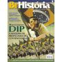 Revista Br História Nº05