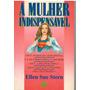 A Mulher Indispensavel Ellen Sue Stern Pague Com Cartão