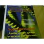 Revista Tecnologia Da Refrigeração N°8 2001 Supermercados