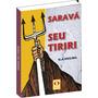 Livro De Exu Tirri