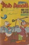 Pato Donald 828 * 19/09/67 * Ed. Abril Original