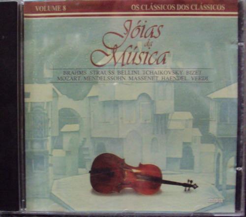 Da Música() Original